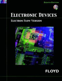 Electronic Devices (Electron Flow Version) (h�ftad)