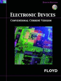 Electronic Devices (Conventional Current Version)