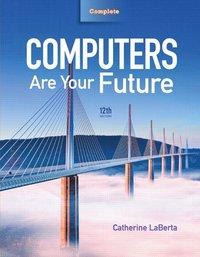 Computers Are Your Future Complete (h�ftad)