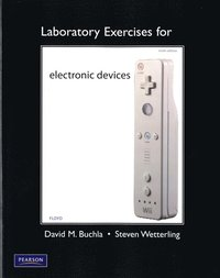 Laboratory Exercises for Electronic Devices (h�ftad)