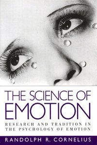 The Science of Emotion (inbunden)