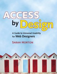 Access by Design (h�ftad)