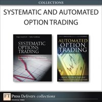 Ph options and trading