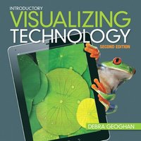 Visualizing Technology, Introductory (h�ftad)