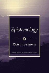 Epistemology (h�ftad)