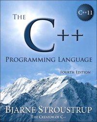 C++ Programming Language (e-bok)