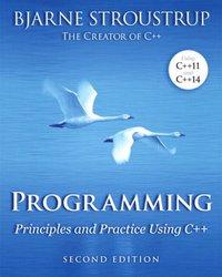 Programming (e-bok)