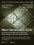 Next Generation SOA