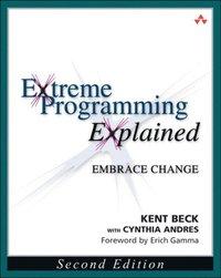 Extreme Programming Explained (e-bok)