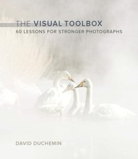 Visual Toolbox (h�ftad)