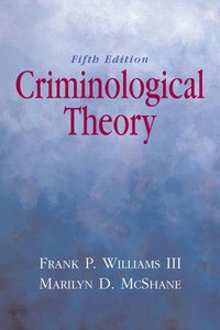 """criminological research Florida state college of criminology & criminal justice williams, brian n close, billy r and kang, seong c 2016 """"out of the recent darkness and into the."""