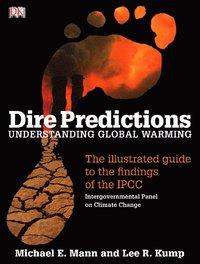 Dire Predictions (h�ftad)