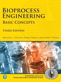 Bioprocess Engineering