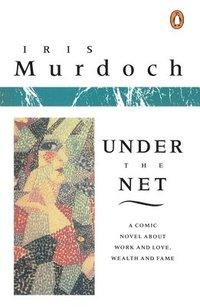 Under the Net (h�ftad)