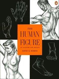 The Human Figure: An Anatomy for Artists (h�ftad)