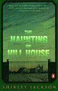 The Haunting of Hill House (h�ftad)