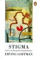 Stigma (h�ftad)