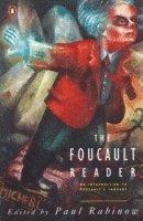 The Foucault Reader (h�ftad)