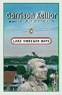 Lake Wobegon Days (h�ftad)