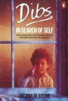 Dibs in Search of Self (häftad)