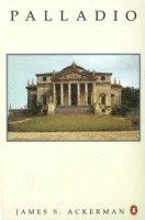 Palladio (h�ftad)