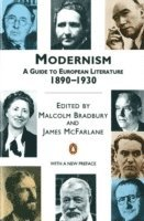 Modernism (h�ftad)