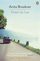 Hotel du Lac (h�ftad)