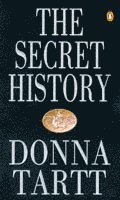 The Secret History (pocket)