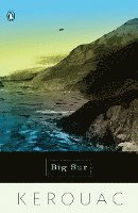Big Sur (h�ftad)
