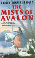 The Mists of Avalon