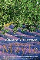 Encore Provence (h�ftad)