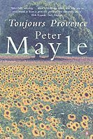 Toujours Provence (h�ftad)