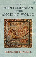 The Mediterranean in the Ancient World (h�ftad)