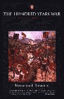The Hundred Years War: The English in France 1337-1453 (h�ftad)