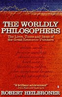 The Worldly Philosophers (h�ftad)