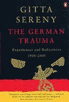 The German Trauma (pocket)