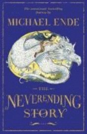 The Never-Ending Story (h�ftad)