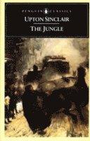 The Jungle (h�ftad)