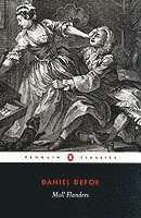 The Fortunes and Misfortunes of the Famous Moll Flanders (h�ftad)