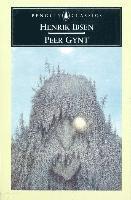 Peer Gynt (h�ftad)