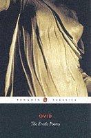 The Erotic Poems (inbunden)