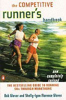 The Competitive Runner's Handbook (h�ftad)