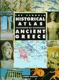 The Penquin Historical Atlas of Ancient Greece