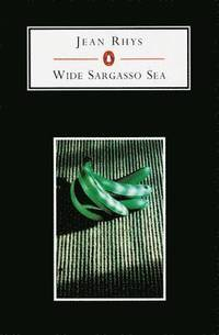 Wide Sargasso Sea (h�ftad)