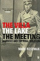 The Villa, the Lake, the Meeting (h�ftad)