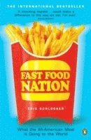 Fast Food Nation (pocket)