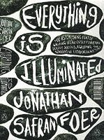 Everything is Illuminated (h�ftad)