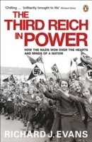 The Third Reich in Power, 1933-1939 (h�ftad)
