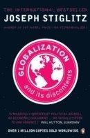 Globalization and Its Discontents (inbunden)