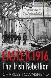 Easter 1916 (h�ftad)